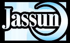 Jassun. Системы профессионального видеонаблюдения